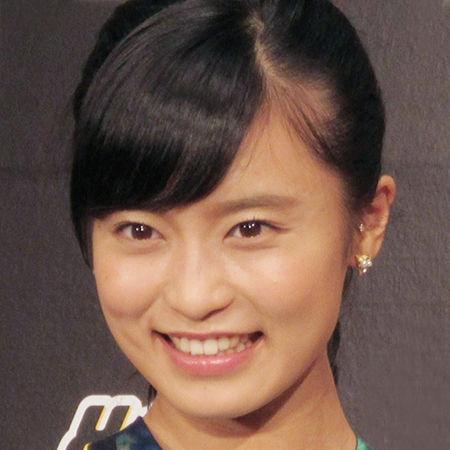 【FRIDAY熱愛】村上信五と小島瑠璃 直撃スクープ撮ついに大人の関係へ!?