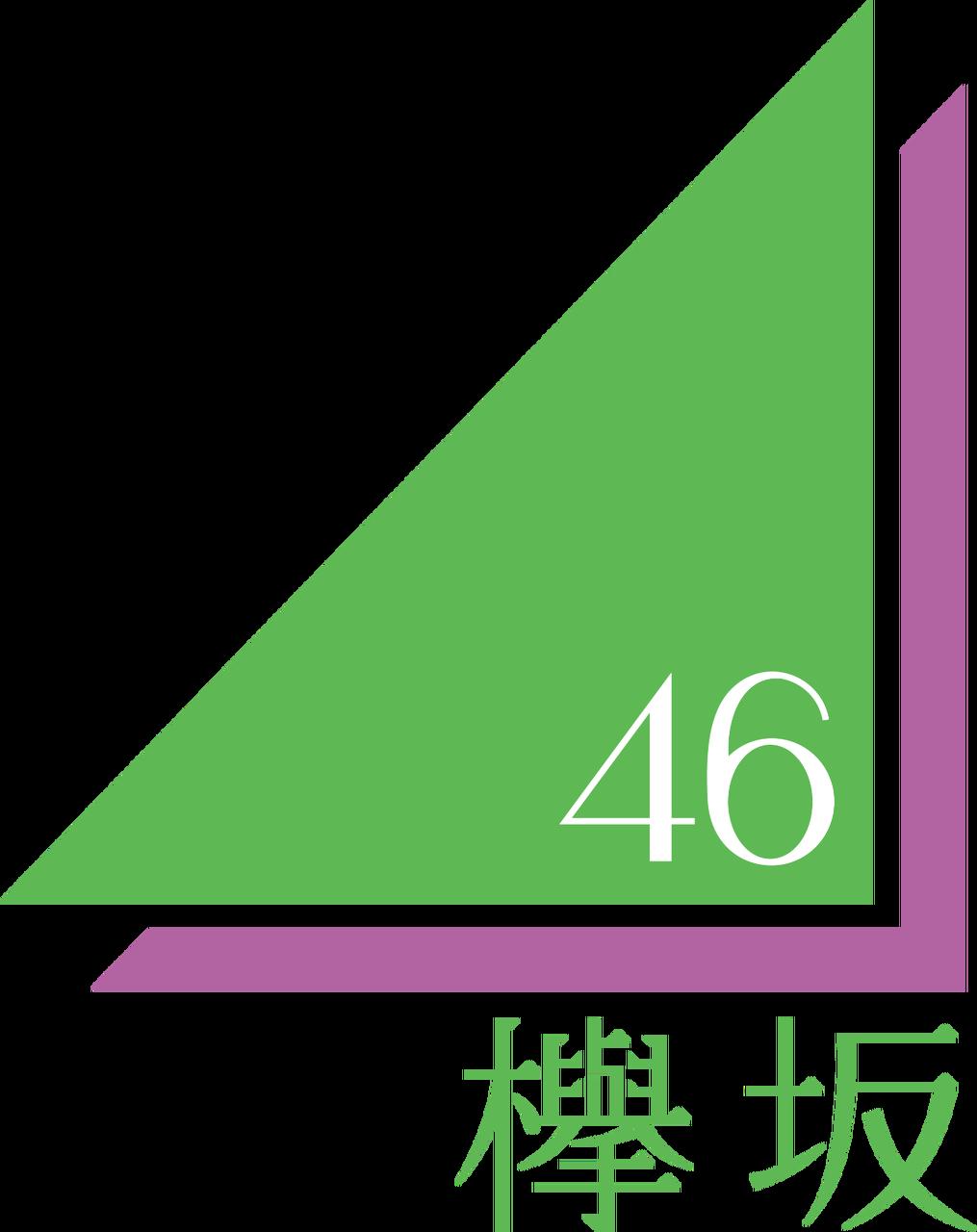 けやき坂46から『日向坂(ひなたざか)46』へ電撃改名にメンバー歓喜の声!でも何故、改名したの?