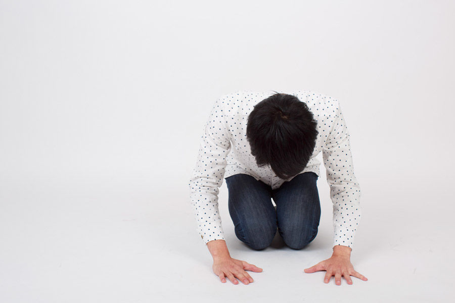【謝罪】生田斗真が松本潤に20年ぶりにガチ謝罪「絶対許さない、レベルを上げた時間は戻ってこない」