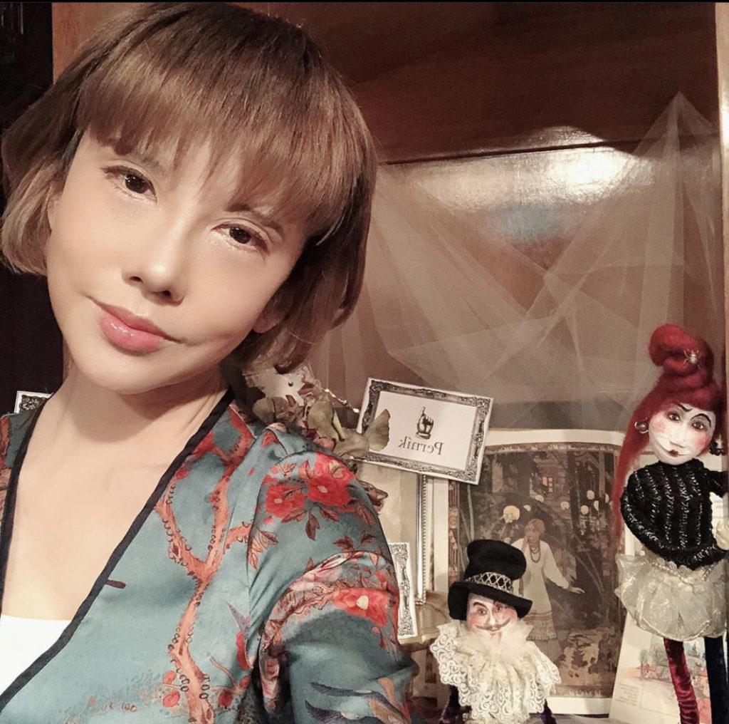 千里 芸能人 山吹 同性婚の芸能人/有名人カップル19組!日本で認められない理由・メリットとデメリットも総まとめ【2021最新版】