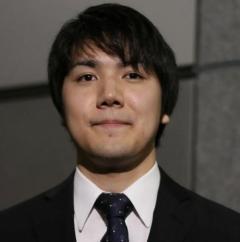 小室圭さん「皇室のコネ」で国際機関に就職か?初年度年俸1千万円も