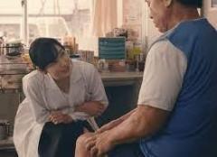 保健室の美人保健医に呼ばれ…「いいもの見せてあげる」