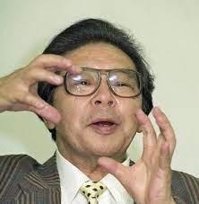 少しエッチでとぼけた作風、「お笑いマンガ道場」出演の富永一朗さん死去…96歳