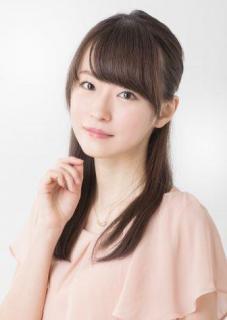 声優・長嶋はるかさん、病気療養中に死去 33歳 アニメ『屍鬼』田中かおり役など