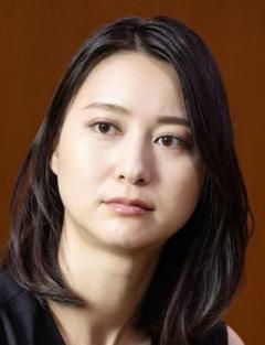 小川彩佳アナと離婚へ ベンチャー夫の呆れた一言「今からなら、遊んでも…」