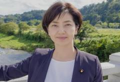 立憲・石垣のりこ議員、菅野完氏との「不倫の証拠」と「隠ぺい音声」を入手