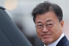 韓国が自衛隊の広報映像にまで「竹島映ってる」とイチャモン 揺さぶりが狙いか