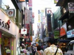 日本人が理解しなければならない「韓国人の本音」