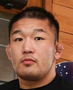 石井慧 広島県〝80万人無料PCR検査〟に異論「アホの極みちゃん」