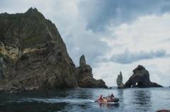 「竹島は日本の領土」無理やりな主張の日本の教科書が検定通過=韓国報道