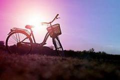 「自転車は貧しい人の乗り物」と見なす中国と違う! 自転車が愛される日本