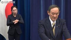 """台本を読むだけの""""茶番劇""""。「緊急事態」でも菅首相の言葉が響かない理由"""
