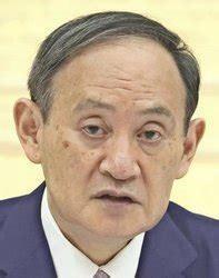 バイデン氏「寂しくなる、退任後も助言を」…菅首相と10分間懇談
