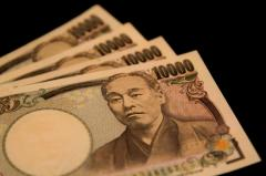 神奈川県警警部補 暴力団へ捜査情報漏らす見返りに現金受け取ったか