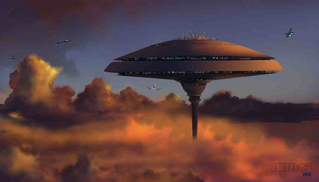 4265236-location+star+wars++cloud_city__bespin_by_tk769-d5t696r