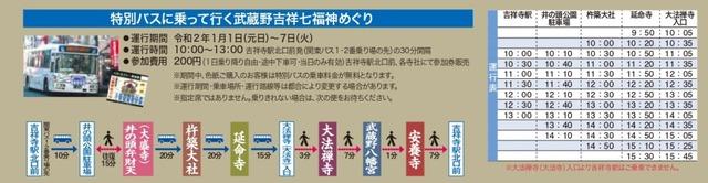 shichifukujin2020_bus