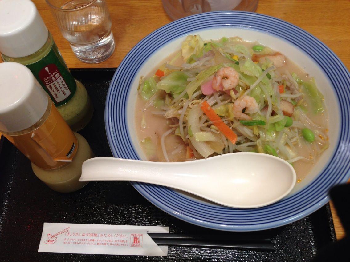 http://livedoor.blogimg.jp/newsact/imgs/a/3/a389c177.jpg