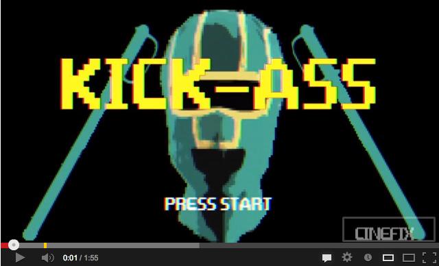 kickass01