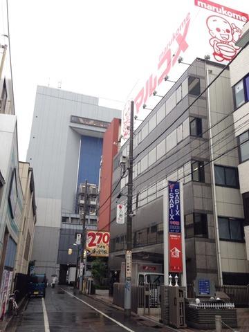 2014-03-20-09-54-35