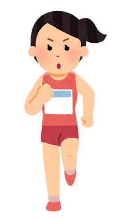 sports_marathon_woman