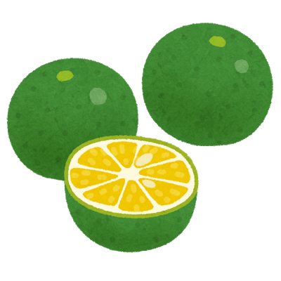 fruit_shi-kuwa-sa_shikuwasa
