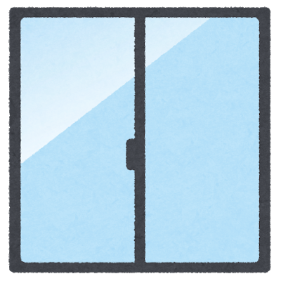 kagu_window
