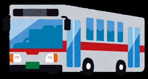 car_bus_tokyu