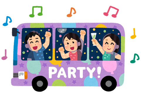 dance_party_bus