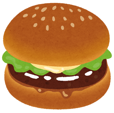 hamburger_teriyaki_burger