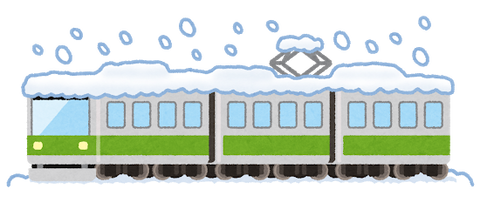 snow_train