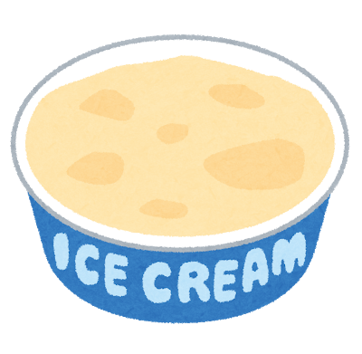 sweets_cup_ice_cream