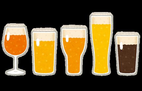 drink_craft_beer_glass