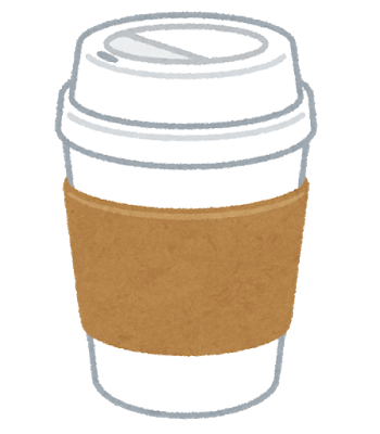 coffee_cup_paper_sleeve