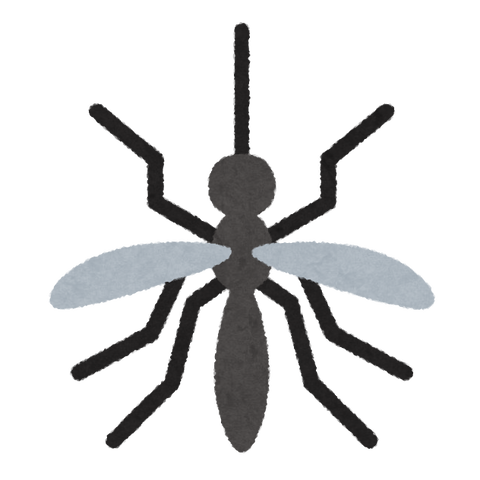 bug_mark09_ka