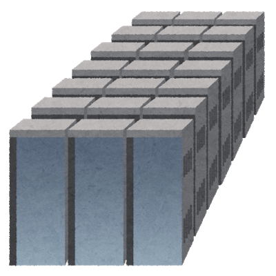 computer_supercomputer_gray