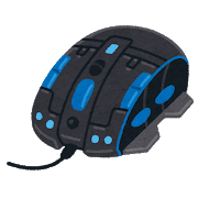 game_gaming_mouse