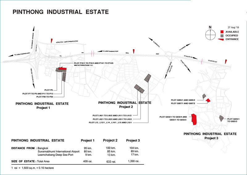 masterplan-pinthong-industrial-estate-project-3