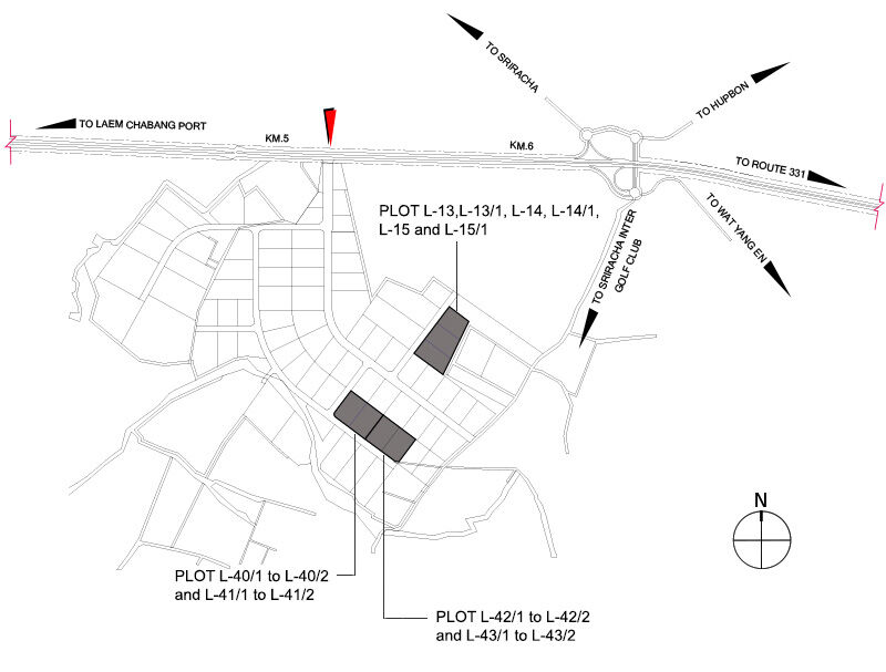 masterplan-pinthong-industrial-estate-project-2-1