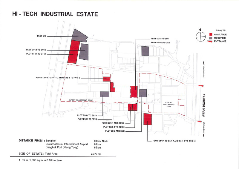 masterplan-hi-tech-industrial-estate