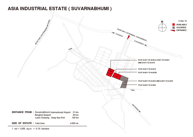 masterplan-asia-industrial-estate-suvarnabhumi