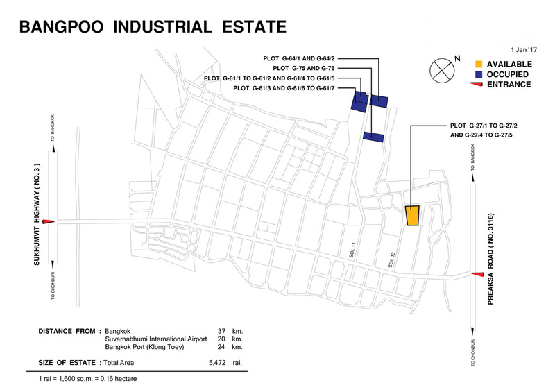 masterplan-bangpoo-industrial-estate