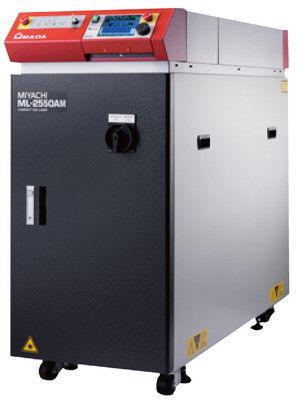 YLW-400MT