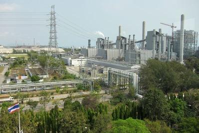 industrial_estate