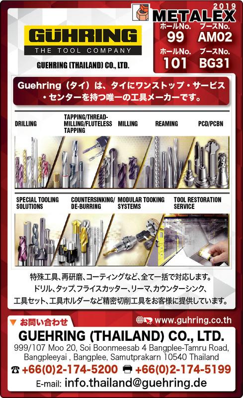 Guehring_3B_64.5x105.5mm._191009