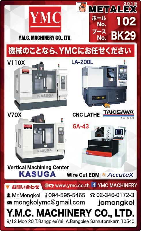 YMC_3B_64.5x105.5mm._191002