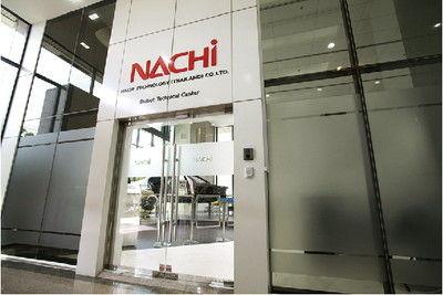nachi6