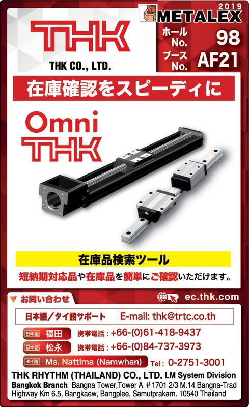 THK_3B_64.5x105.5mm._191009