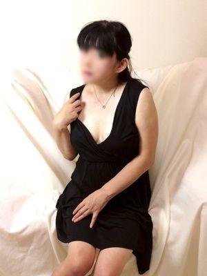 photo_000_140825