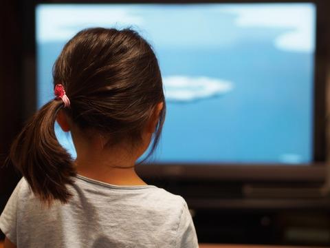 民放連「放送法改正は国民・視聴者の利益にならない」→『まったまた~視聴者の利益なんかどうでも良い癖に~』