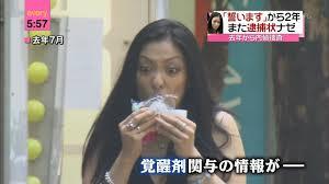 【話題】元タレントの小向美奈子がASKA被告を猛烈批判「捕まったらぺらぺら警察にしゃべって、超ダサい。男として、人としてどうなのか」